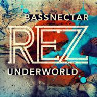 Underworld  - Rez (Bassnectar Remix)