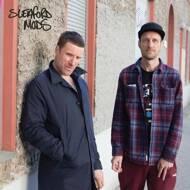 Sleaford Mods - Sleaford Mods EP