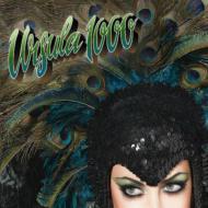 Ursula 1000 - Here Comes Tomorrow