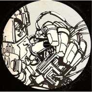 Vandal Sound - Bombshell / Bass Cadet