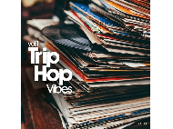 Various - Trip Hop Vibes Vol.1