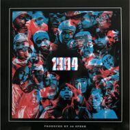 Various - 1994