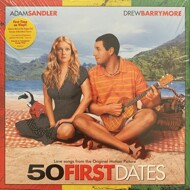 Various - 50 First Dates (Soundtrack / O.S.T.)