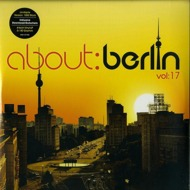 Various - About:Berlin Vol. 17