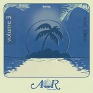 Various - AOR Global Sounds Volume 3 (1976-1985)