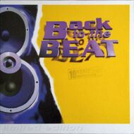 Various - Back To The Beat
