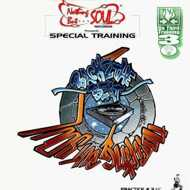 Soul G & Kool M / Mister Dean and GOZ - DMC Presents Back To The Beat Special Training - Practice #3