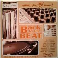 Various - Back To The Beat Volume 5