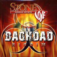 Various - Baghdad Riddim