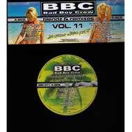 Various - Blendz & Remixes Vol. 11