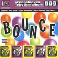 Various - Bounce