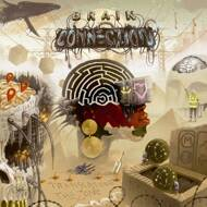 Various - Brain Connection / Translating The Zone