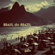Various - Brasil Do Brazil