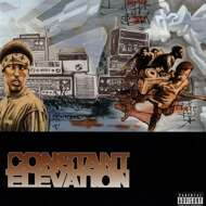 Various - Constant Elevation