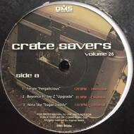 Various - Crate Savers Volume 26