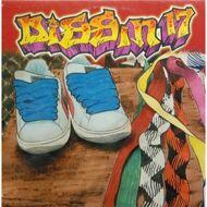 Various - Diggin Volume 17