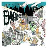 Various - Endeavors