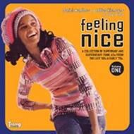 Various - Feeling Nice Vol. 1