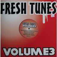 Various - Fresh Tunes Volume 3
