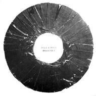 Various - Jazz & Milk Breaks Vol. 2