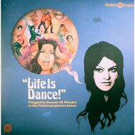Various - Life Is Dance!