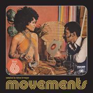 Various - Movements Vol. 6