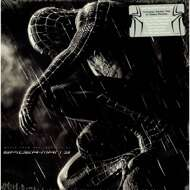 Various - Music From And Inspired By Spider-Man 3 (Soundtrack /  O.S.T.)