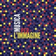 Various - Musica Per L'Immagine