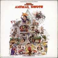 Various - National Lampoon's Animal House (Soundtrack / O.S.T.)