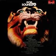 Various - Pop Sound 70
