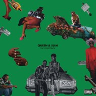 Various - Queen & Slim (Soundtrack / O.S.T. - RSD 2020)