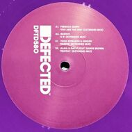 Various - Sampler EP 6