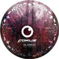 Various - Soul Derivatives: Album Sampler P1