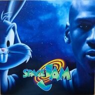 Various - Space Jam (Soundtrack / O.S.T.) [Colored Vinyl]