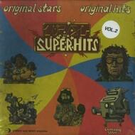 Various - URSL Superhits Vol.2