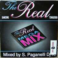 Various - The Real Megamix