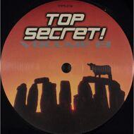 Various - Top Secret Vol. 13