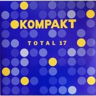Various - Total 17