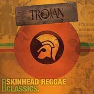 Various - Trojan - Original Skinhead Reggae Classics