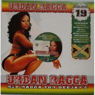 Various - Urban Ragga Volume 19