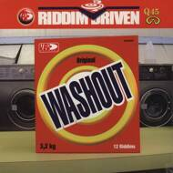 Various - Washout