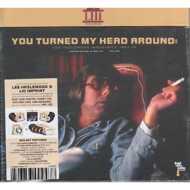 Various - You Turned My Head Around: Lee Hazlewood Industries 1967-70