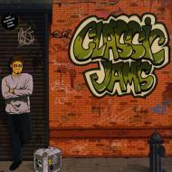 Various - Classic Jams