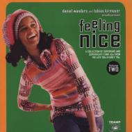 Various - Feeling Nice Vol. 2