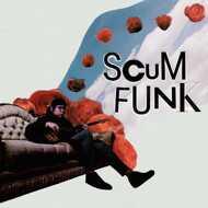 vbnd - Scum Funk