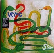 VCMG - Ssss