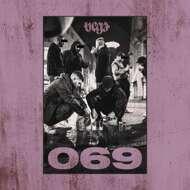 Vega - 069