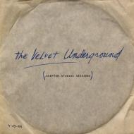 The Velvet Underground - Scepter Studios Sessions