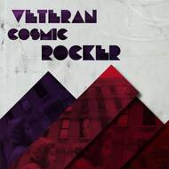 Veteran Cosmic Rocker - Veteran Cosmic Rocker