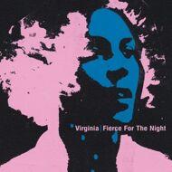 Virginia Högl - Fierce For The Night